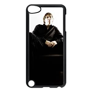 iPod Touch 5 Case Black Mind.in.a.box L2975533