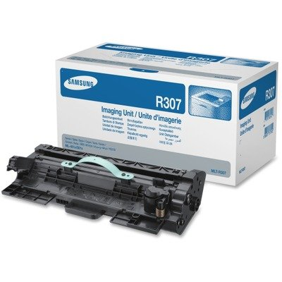 Samsung MLT-R307/SEE Imaging Unit 60K Yield Toner for ML-4512ND/ML-5012ND/ML-5017ND