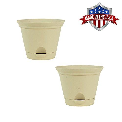 a pot or - 5