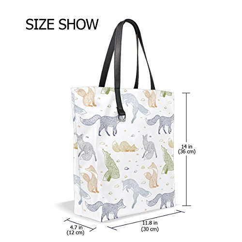 Unique G2325226p174c204s304Sac Bennigiry Femme G2325226p174c204s304Sac Bennigiry Taille OwkiluXZPT