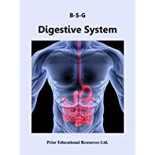 Digestive System (Biology-Study-Guides)