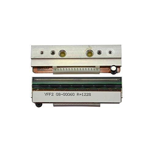 Thermal Printhead 16pin for Digi SM300 by ZUYE (Image #1)