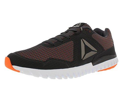 Reebok Twistform Blaze 3.0 Running Men's Shoes Size 9.5