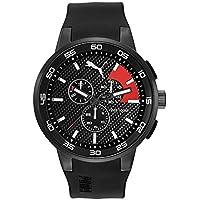 Relógio Puma Masculino Esportivo 96276GPPSPU1