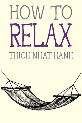 Download How to Relax (Mindfulness Essentials)