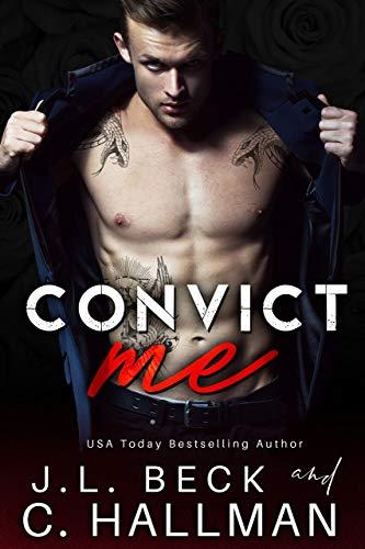 Free – Convict Me