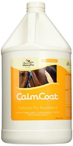 Manna Pro Calm Coat Repellent product image