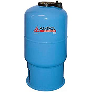Amtrol Ch 41z B Boiler Mate Indirect Fired Water Heater