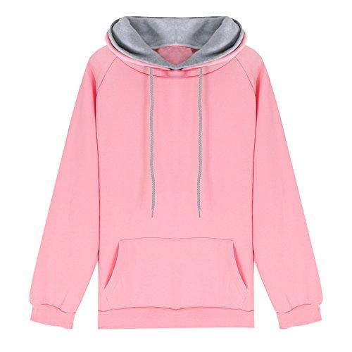 Chouette Sweater Chouette Chouette Sweater Sweater Sweater Chouette Chouette Chouette Sweater zaXwx7q