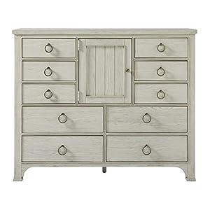 418UE9chxaL._SS300_ Coastal Dressers & Beach Dressers