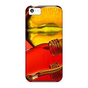 linJUN FENGFaddish Phone Natura Moarta Ip4 Cases For ipod touch 5 / Perfect Cases Covers