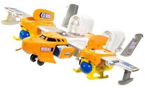 matchbox-jumbo-sky-busters-coast-guard-plane-by-matchbox