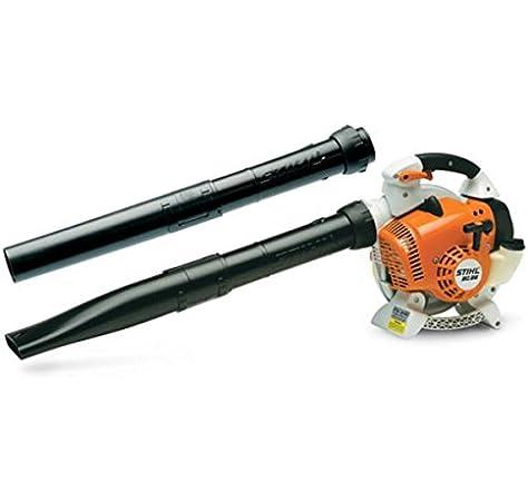 Stihl BG 86 42410111732 42410111740 aspirador soplador de hojas: Amazon.es: Bricolaje y herramientas