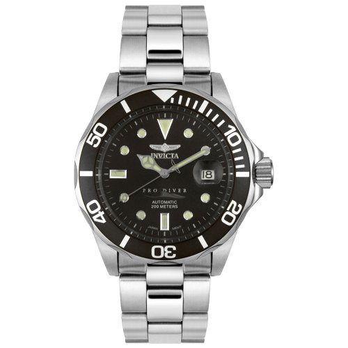 Buy Invicta Men's Pro Diver Collection Coin-Edge Swiss Automatic Watch and other Sport Watches at portakalradyo.ga Our wide selection is eligible for free shipping and free returns.