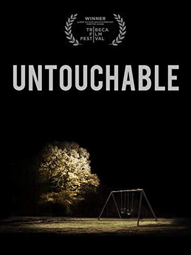 (Untouchable)
