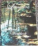 Mosdos Press Literature Series : Jade Companion Workbook, Judith Factor, 0967100968