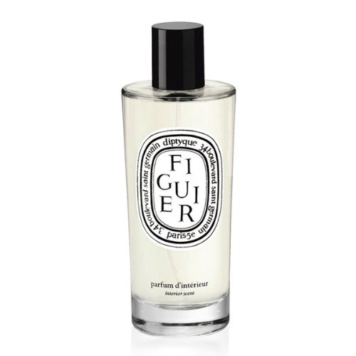 Diptyque Figuier Room Spray by Diptyque