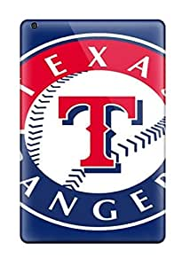 Tom Lambert Zito's Shop Best texas rangers MLB Sports & Colleges best iPad Mini cases