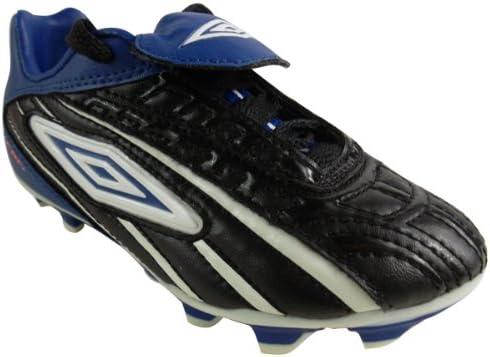umbro turf boots