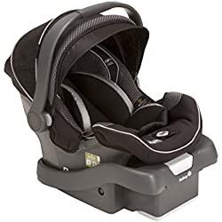 Safety 1st Onboard 35 Air Infant Car Seat St Germain