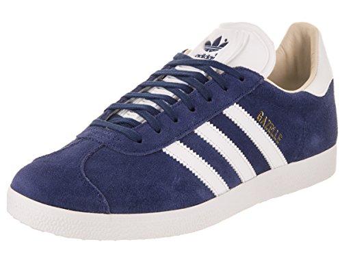 Asombro heno Cuaderno  adidas Originals Adidas Gazelle W- Buy Online in El Salvador at elsalvador.desertcart.com.  ProductId : 61796317.