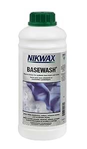 Nikwax Base Wash, 10-Ounce
