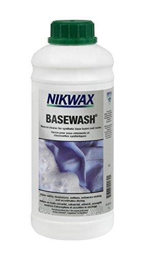 Nikwax BaseWash 1000ml