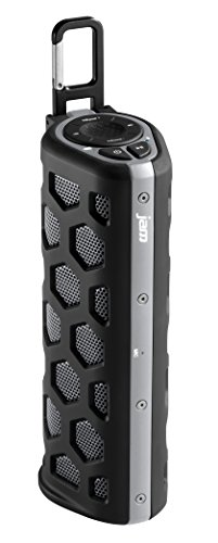 jam-street-rugged-portable-speaker-hx-p710bk