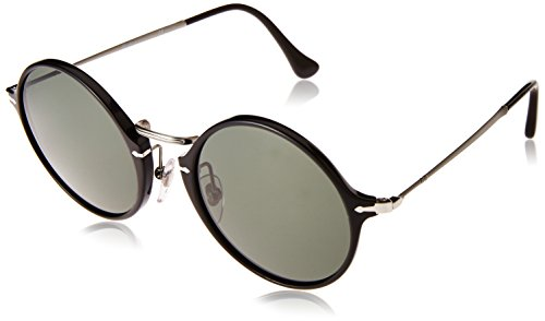 Persol Sonnenbrille (PO3091SM) 95/58