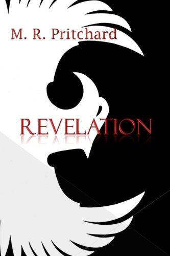 Revelation (The Phoenix Project) (Volume 3) by Pritchard Publishing