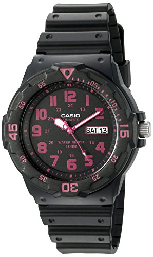 Casio Men's 'Classic' Quartz