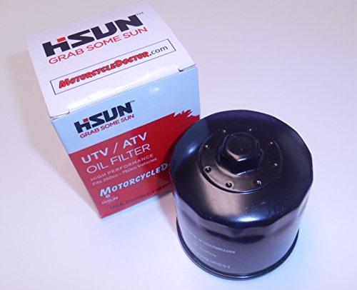oil-filterspin-onhisunmassimobenncheutvatv400500550700750