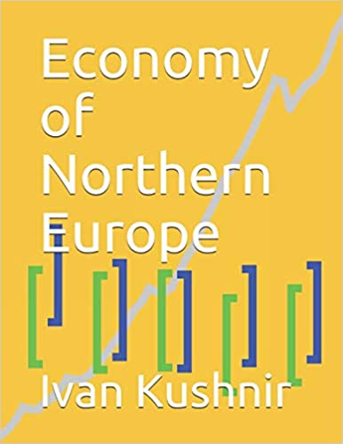 Economy of Northern Europe