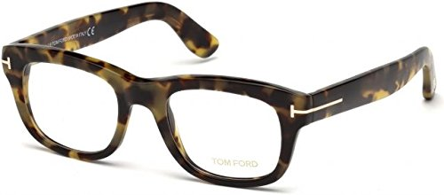 Eyeglasses Tom Ford FT 5472 056 havana/other