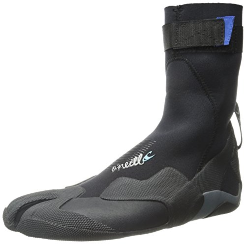 ONeill Wetsuits Womens Split Boot