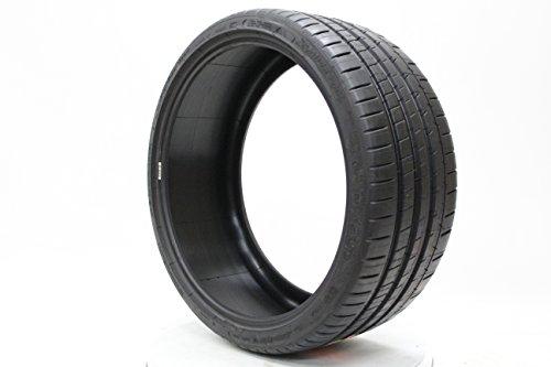 Michelin Pilot Super Sport Tire  - 225/45R17 94Z XL