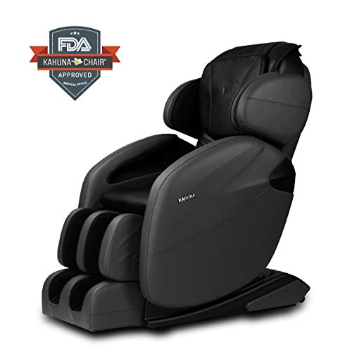 The Massage Chair Company The Best Amazon Price In Savemoney Es