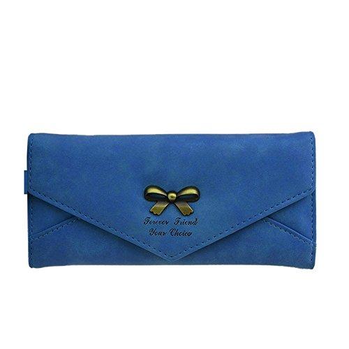 PROM BRIDAL EVENING GLITTER ENVELOPE WOMENS PARTY Blue BAG SHIMMER CLUTCH LADIES HANDBAG gpq1pWYf