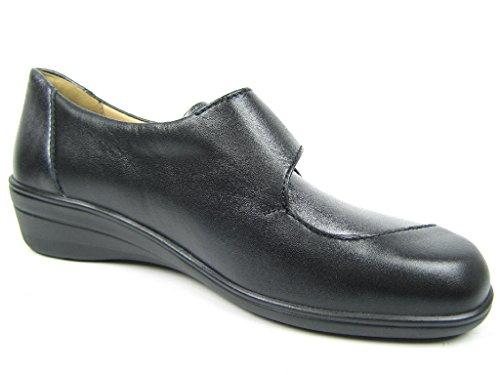 Solidus Hedda Noir - Noir 3x0P3
