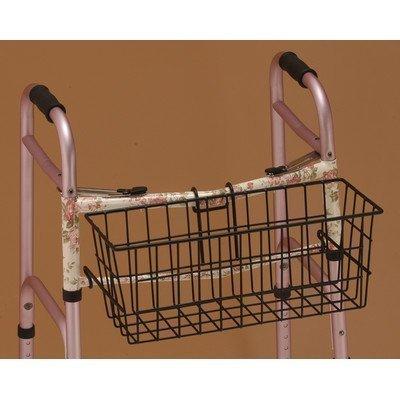 Walker Basket Liner - 8