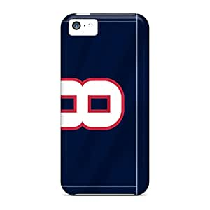 Iphone 5c HYD127EEYy Houston Texans Cases Covers. Fits Iphone 5c