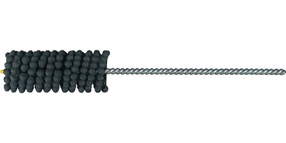 45 mm Osborn 0007670350045 Honb/ürsteNovoflex-B 45mm K/örnung 120 aus Silicium-Carbid