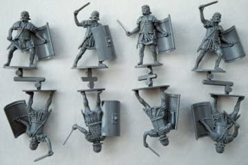 A Call To Arms 1//32 Ancient Wars Roman Infantry #