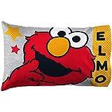 Shop Amazon Com Kid S Pillowcases