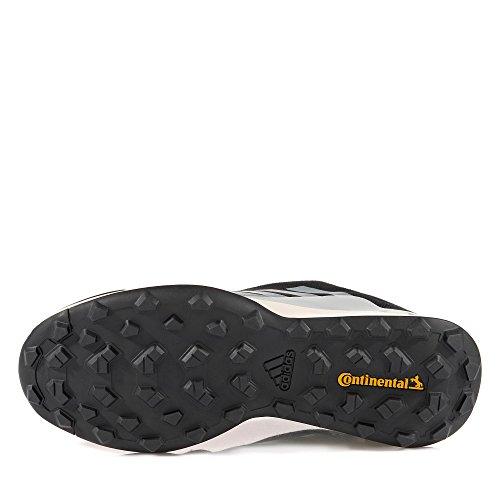 Low Black Hiking adidas W GTX Terrex Cblack Boots Rise CMTK Women's awOAOBzPX
