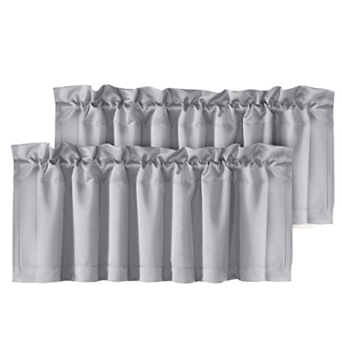 H.VERSAILTEX Home Decorative Thermal