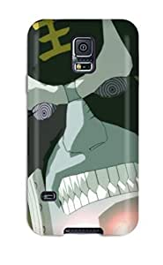 For Galaxy S5 Case - Protective Case For Terry Willett Case
