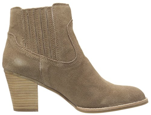 Pictures of Dolce Vita Women's Jenna Boot 7 N US Women 3