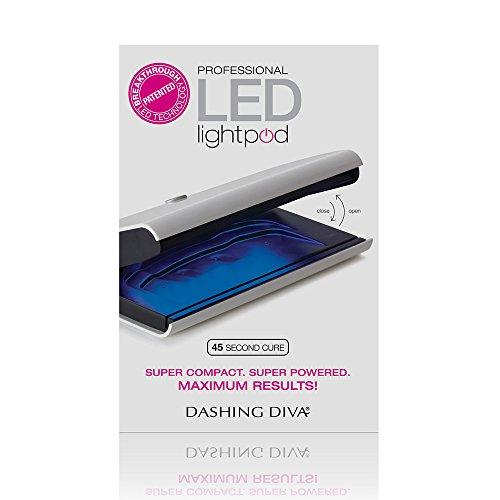 Led Light Pod Dashing Diva - 1