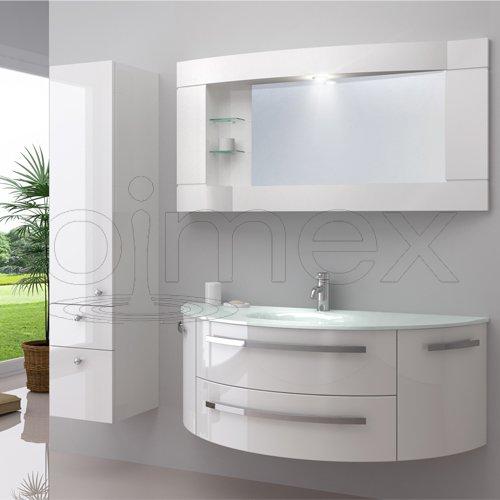 Englisches badezimmer bausatzset englisches esszimmer in wei die firma retrobad ist auf die - Englische badezimmer ...